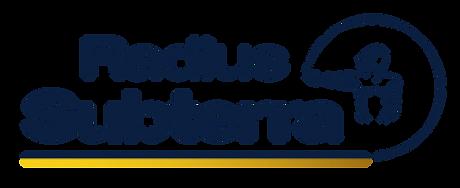 Radius Subterra logo 2019.png