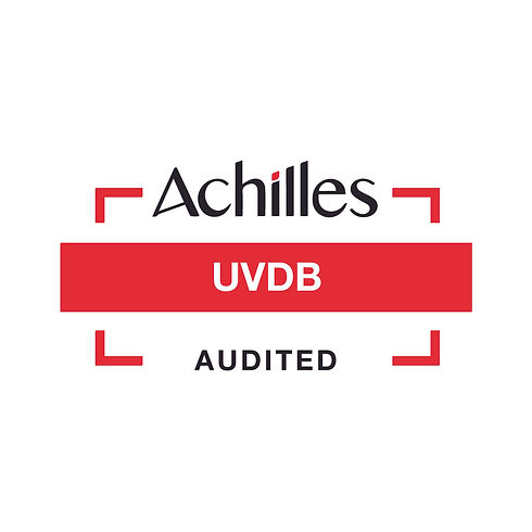 Achilles UVDB Audited.jpg