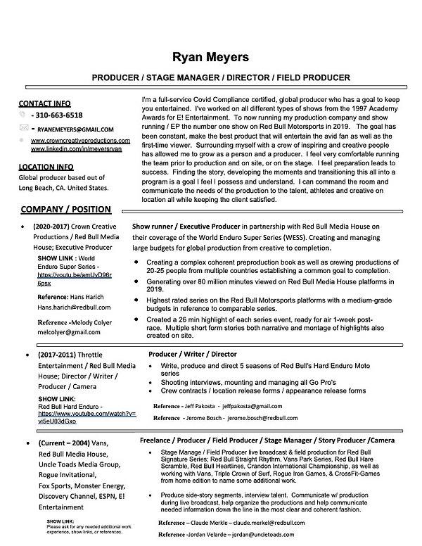 Meyers_resume.jpg