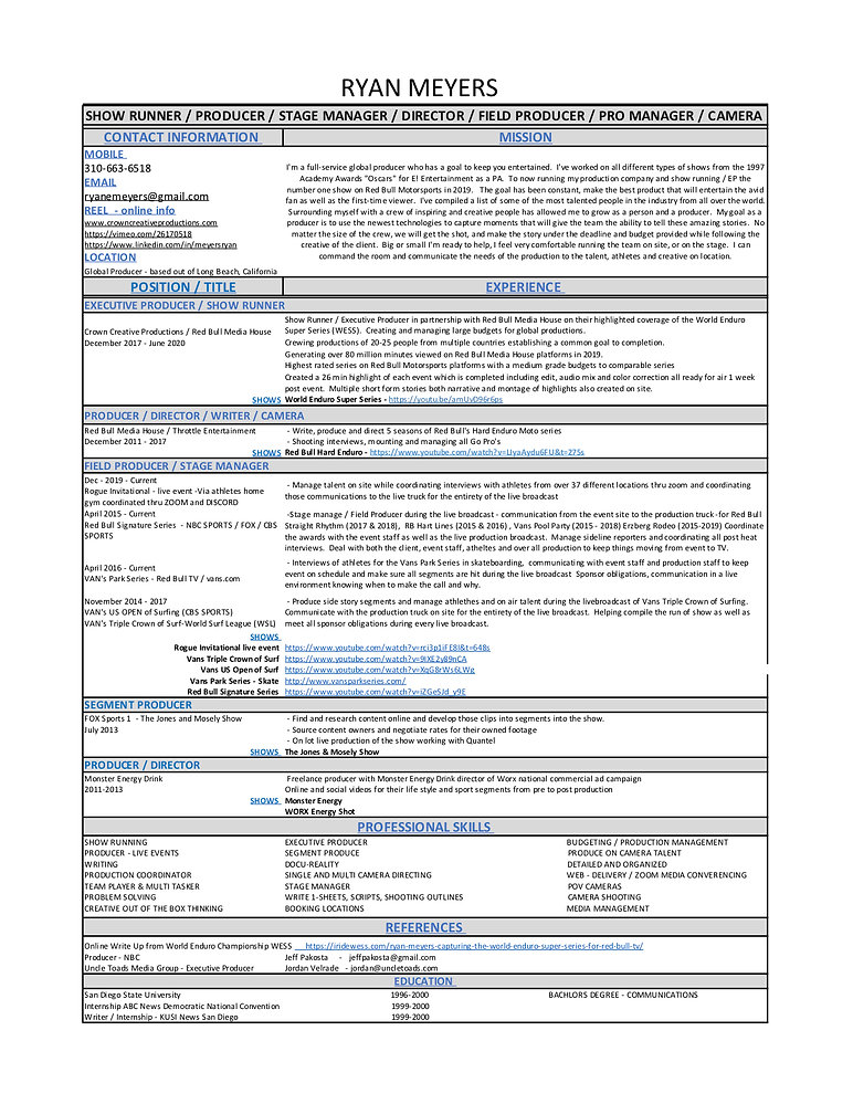 R.Meyers_resume_2021.jpg