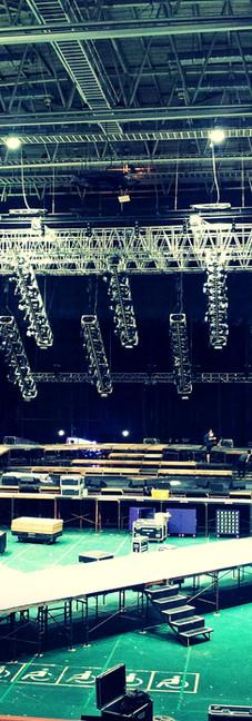 FT아일랜드3(올림픽홀) 13년 9월.jpg