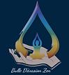 logo bdz.png