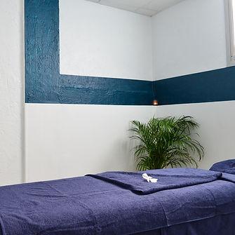 massage antibes pole wilson