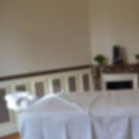 massage a domicile, yacht, hotel le jasm