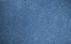 tapisserie-bleue.jpg