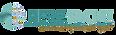 Logo neu 22.09.5.1klein.png