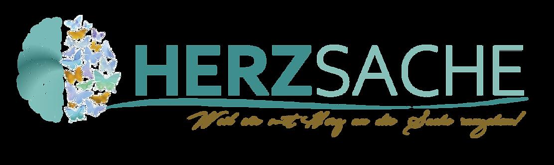 Logo neu 22.09.5.1.png