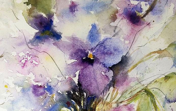 loose Orchids purplecloseup_02.jpg