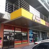 Plaza Edison 5.jpg