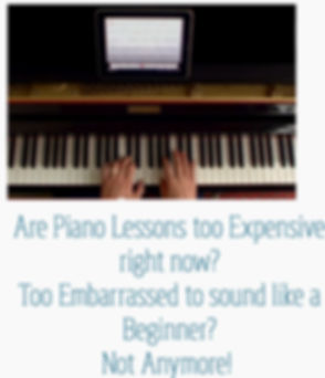 Play_the_Piano_in_3_Easy_Steps_Piano_App