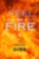 Melanie Gibb Book Cover.jpg