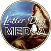 Latter-Day Media Circle Logo SMALL.png