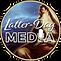 Latter-Day Media Circle Logo SMALL.png