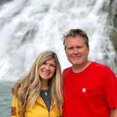 Mike Simpson & Diana Simpson.jpg