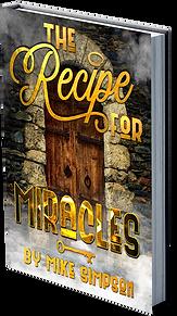 miracleBook.png