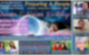 Dreams & Visions Workshop Poster WEB.jpe