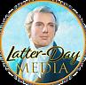 LDM Logo New 2021 smaller.png