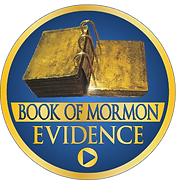 Book of Mormon Evidence CircleAsset 10@0