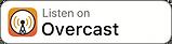 Listen_On_Overcast.png