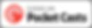 subscription-logo-PocketCasts.png