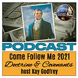 Wix Site Kay Godfrey audioAsset 83-80.jp