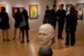 Wende Gallery.jpg
