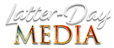 Latter-Day Media ONLY logo small copy.png