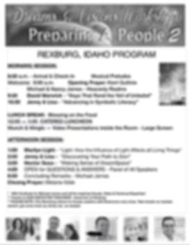 PAP_Dreams___Visions_Workshop_Program_7-