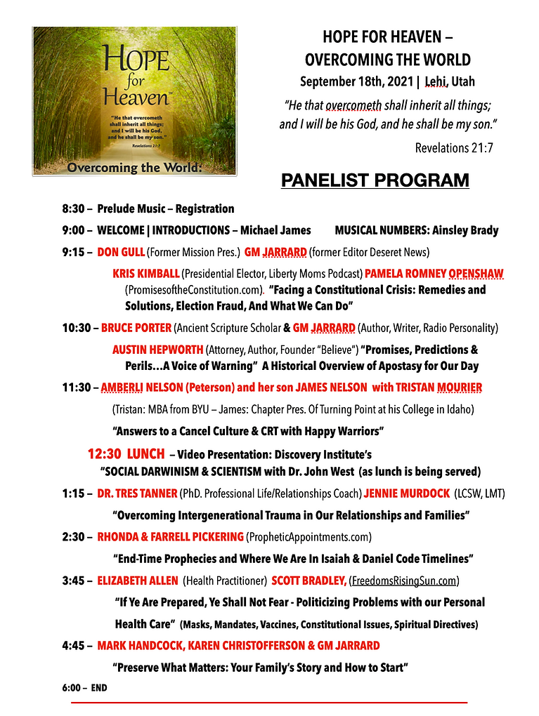 Panelist Program 8-29-21 Hope for Heaven.png