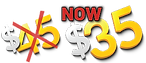 Pricing Discount 45-35Asset 1.png