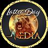 Latter-Day Media new circle logo MJ.001 copy.png