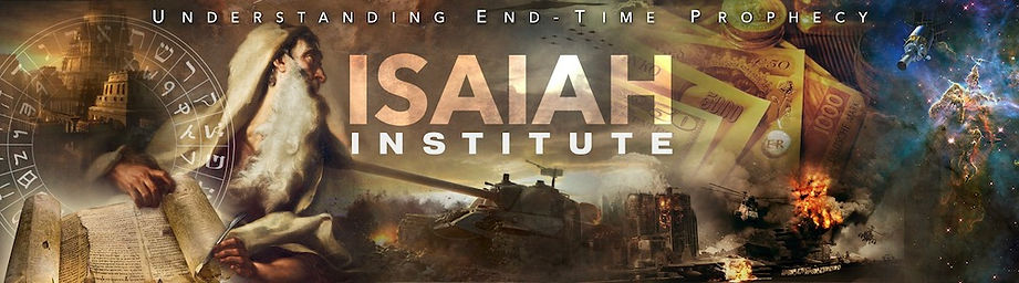Isaiah Institute banner web.jpg