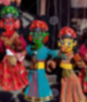 nepalese-puppet-show-famous-performing-c