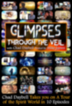 Glimpses Vimeo Poster SMALL.jpeg