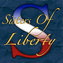 Sisters of Liberty Square.png