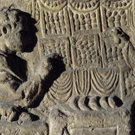 Pretium facere: The Romans  Understood Pricing Better Than We Do