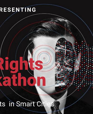 DigiRights Hakcathon.png