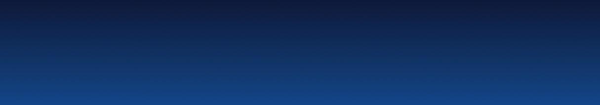 Screen Shot 2020-08-10 at 18.24.49.png