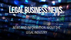 LEGAL TV LBW