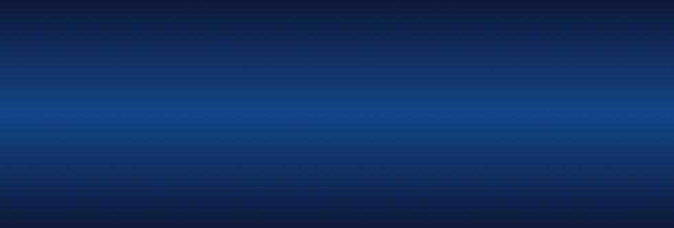 Screen Shot 2020-08-10 at 13.44.21.png