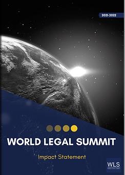 World Legal Summit Statement.png
