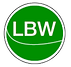 legal business world logo.png