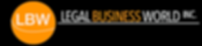 Legal Business World Inc.png