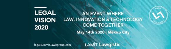 Legal Vision Summit