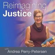 Justice podcast.jpg