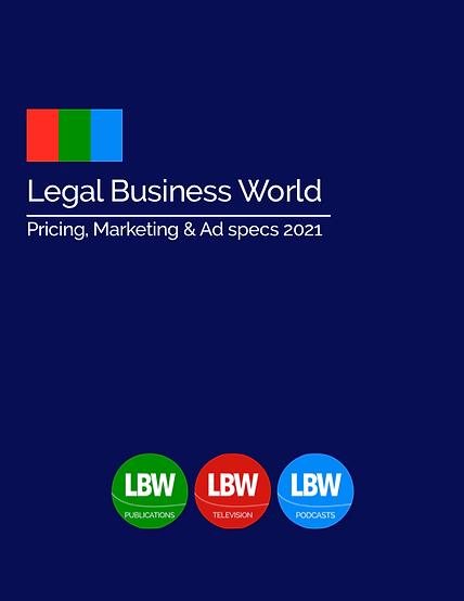 Pricing Kit 2021.png
