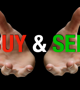 Procurement and The New Legal Buy/Sell Dynamic