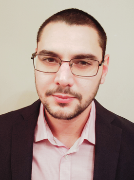 Interview with Omer Hayun, following the Acquisition of Bestpractix by Litera