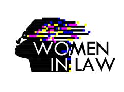 Women in Law Foundation