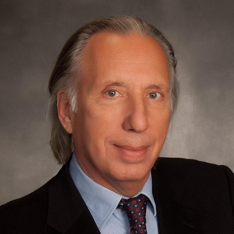 Mark A. Cohen